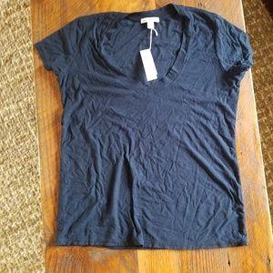 The perfect Tshirt